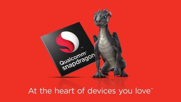 Qualcomm Snapdragon 836: verrà mai prodotto?