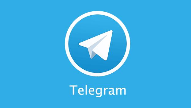 Telegram: notevoli passi in avanti con la versione 4.3
