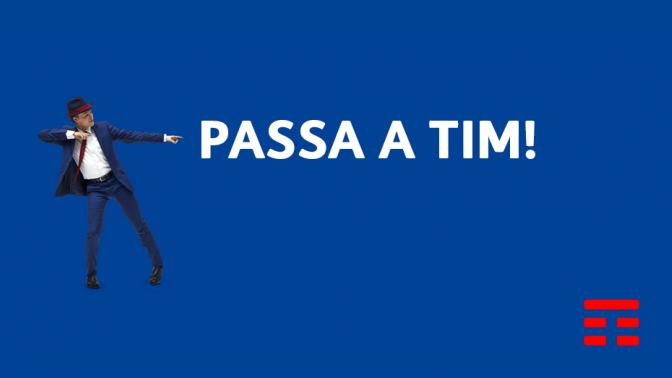 Tim Ten Go 15GB proposta ad utenti Wind e 3 Italia (2)