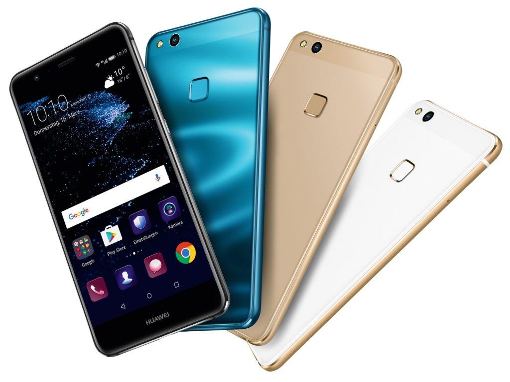 Top 10 smartphone più venduti in Italia tra il 18 ed il 24 settembre (2)