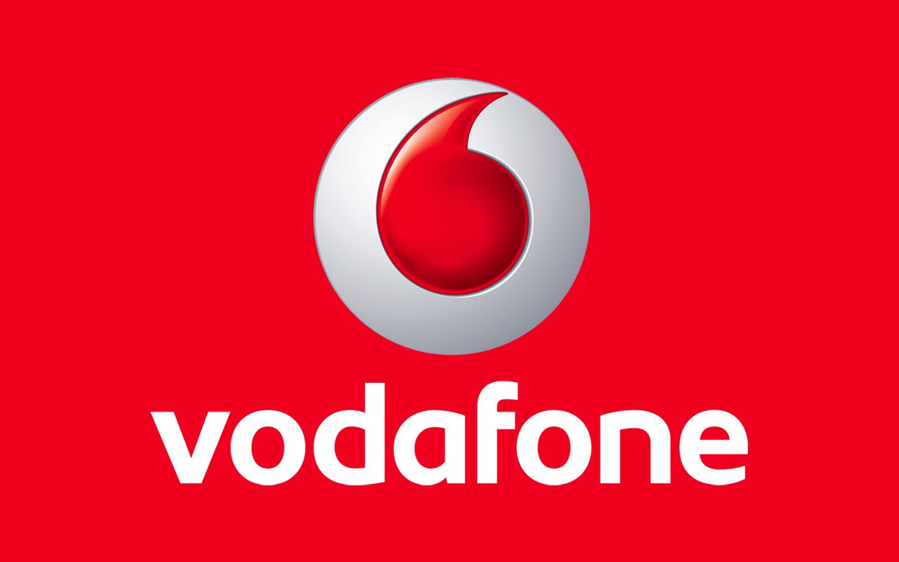 Vodafone Happy Friday torna con 8 Giga in regalo per il weekend