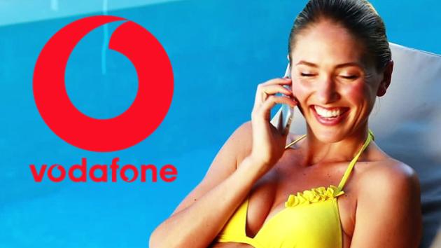 Vodafone Special 1000: offerte a partire da 5 euro