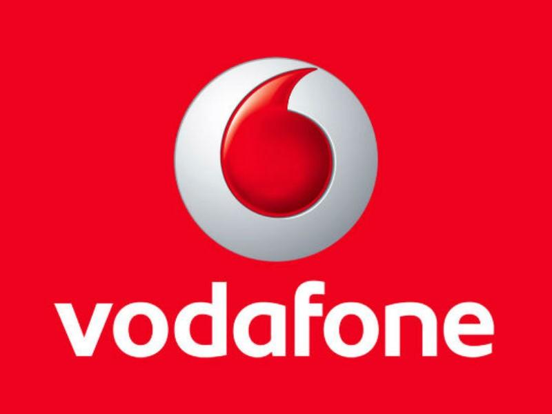 Vodafone Special 10GB è disponibile al prezzo di 7 euro