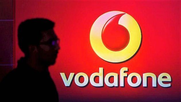 Vodafone posticipa il lancio di VEI per contrastare Ho Mobile?