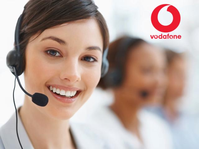 Vodafone: ecco i premi di Happy Friday di oggi 8 Settembre 2017