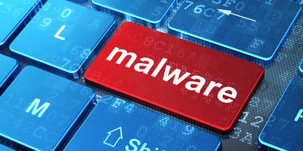 Malware in applicazioni per sfondi: infettati 21 milioni di dispositivi Android
