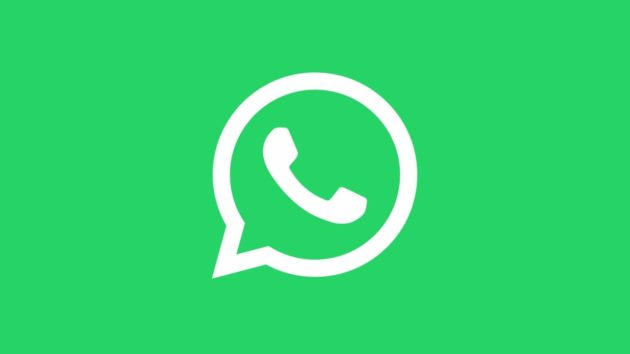 WhatsApp implementerà a breve gli stickers animati