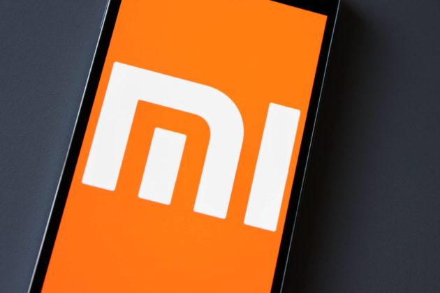 Xiaomi RedMi Note 5, un leak ne descrive le specifiche tecniche
