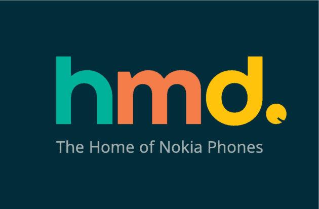 HMD Global: