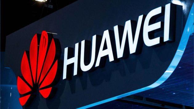 Huawei Mate 10: materiale promozionale rivela alcune specifiche