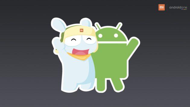 [Rettifica] Rom Xiaomi Mi A1: spunta una compatibilità
