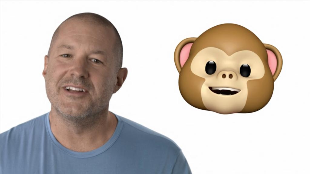 Problemi per Apple: il marchio Animoji è già registrato in Giappone