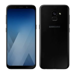 Galaxy S8 ispirerà anche Samsung Galaxy A5 e Galaxy A7(1)