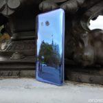 HTC U11: la recensione