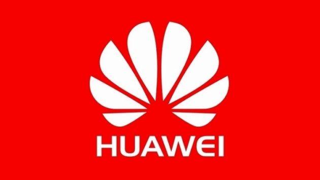 Huawei Mate 10 Pro: eccolo al fianco del precedente Mate 9