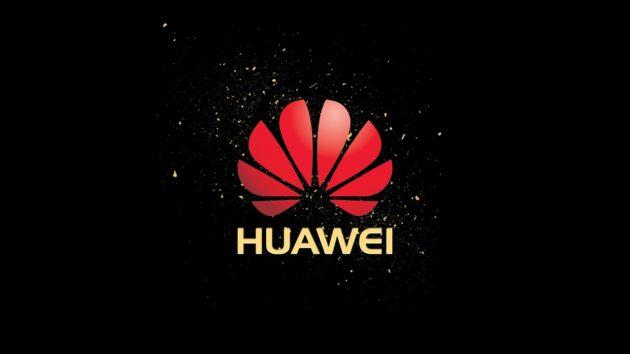 Huawei Mate 10 Pro: nuovi render pubblicati online