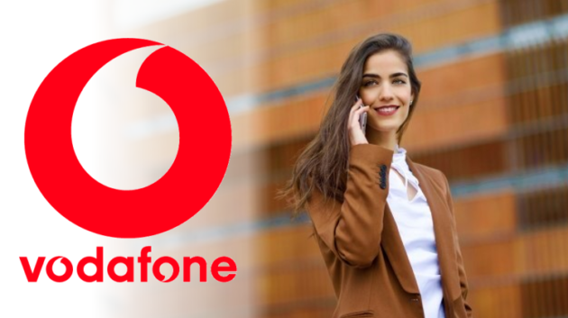 Vodafone Special 1000 10GB tenta i consumatori (ma non per molto)