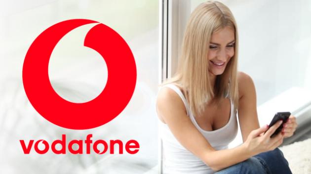 Vodafone Special 1000 10GB torna a disposizione dei consumatori