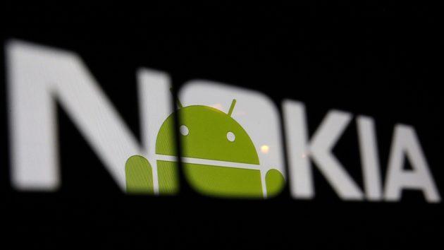 Nokia 9: alcune immagini ne confermerebbero il design