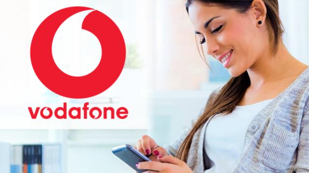 Vodafone non dimentica i già clienti, a cui rivolge due offerte