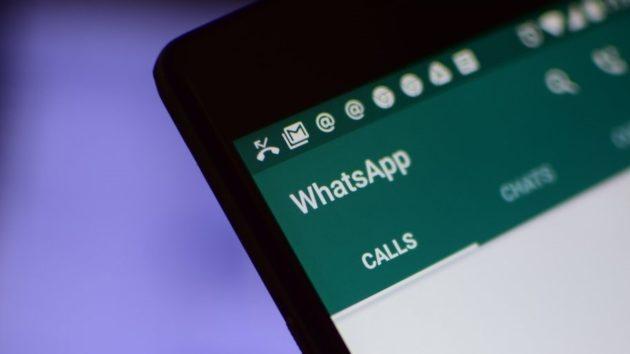 WhatsApp, arrivano le videochiamate di gruppo?