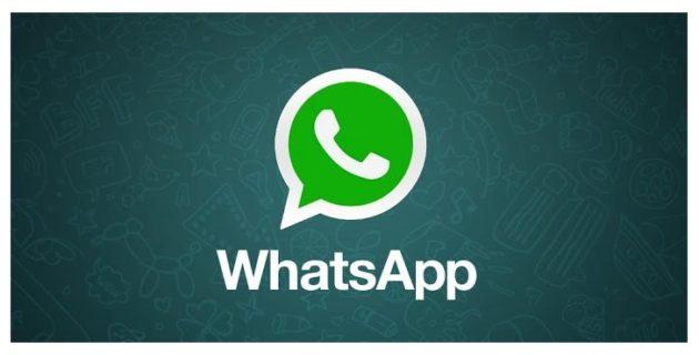 WhatsApp darà più tempo per cancellare i messaggi