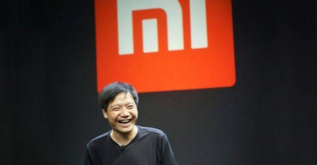 Nuovo record per Xiaomi: nel mese di settembre venduti 10 milioni di device