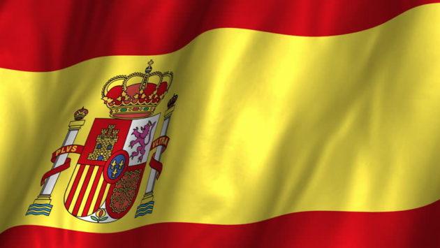 Xiaomi fa il suo ingresso ufficiale in Spagna