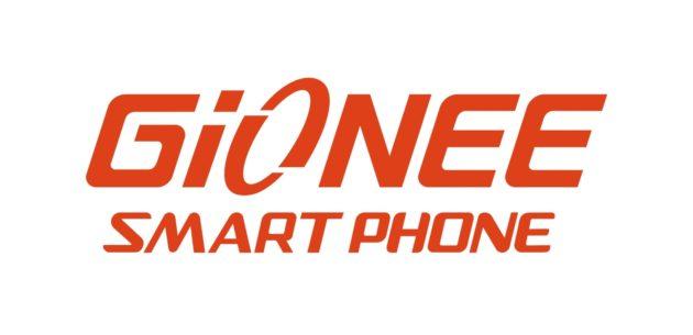 Gionee ufficializza una lunga serie di dispositivi