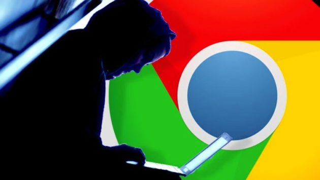 Google Chrome: tolleranza zero contro lo spam