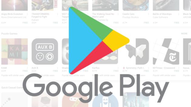 Altri 8 giochi gratis disponibili sul Play Store