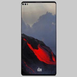 LG V40 iniziamo a fantasticare con questo interessante concept - FOTO (2)