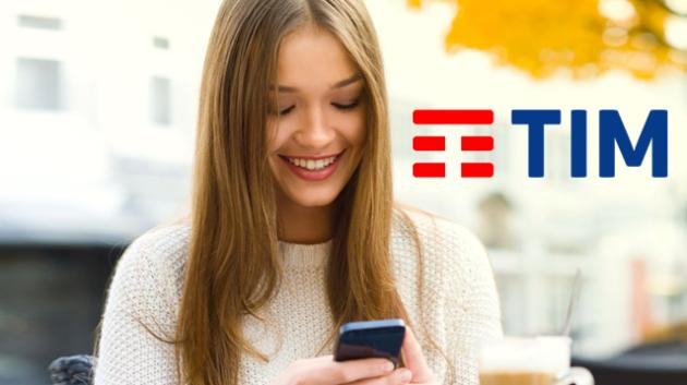 Tim Ten Go + 10GB Gratis continua fino ad ulteriore comunicazione
