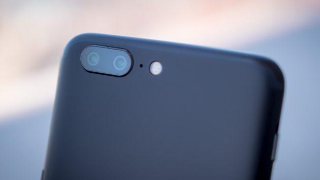 OnePlus 5T soddisfa la vostra 'sete' di conferme - FOTO