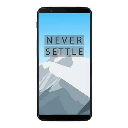 OnePlus 5T una nuova immagine sembra svelarne il form factor