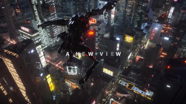 OnePlus 5T verrà svelato ufficialmente il 16 Novembre - VIDEO