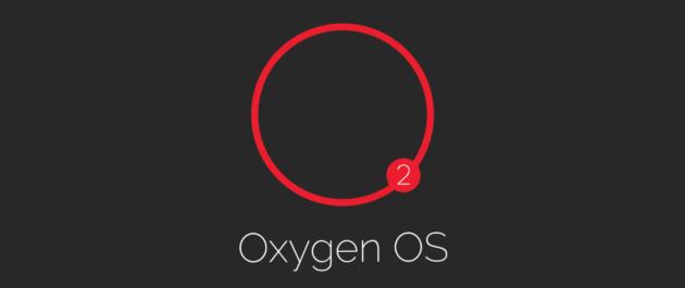 Android Oreo e OxygenOS 5.0 in arrivo su OnePlus 3 e OnePlus 3T