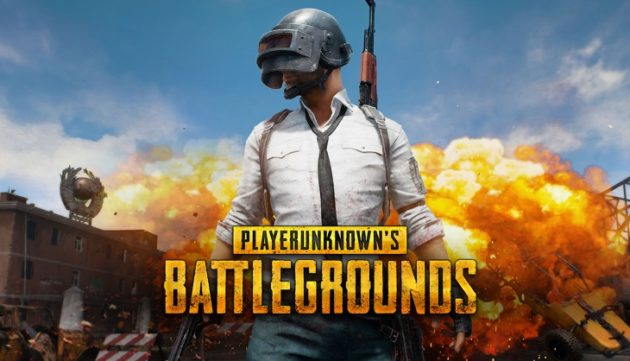 PlayerUnknown's Battlegrounds, in programma un porting per smartphone