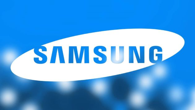 Samsung trova un partner cinese per i suoi display micro-LED