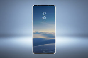 Galaxy S9 ed LG G7 anticiperanno i tempi per contrastare iPhone X?