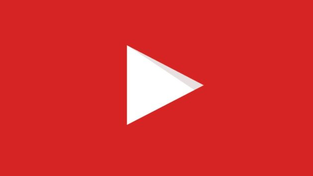 Youtube, arriva la riproduzione automatica per i video in home page