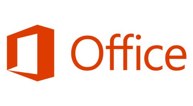 Microsoft Office: Android App sbarcano su Chromebook