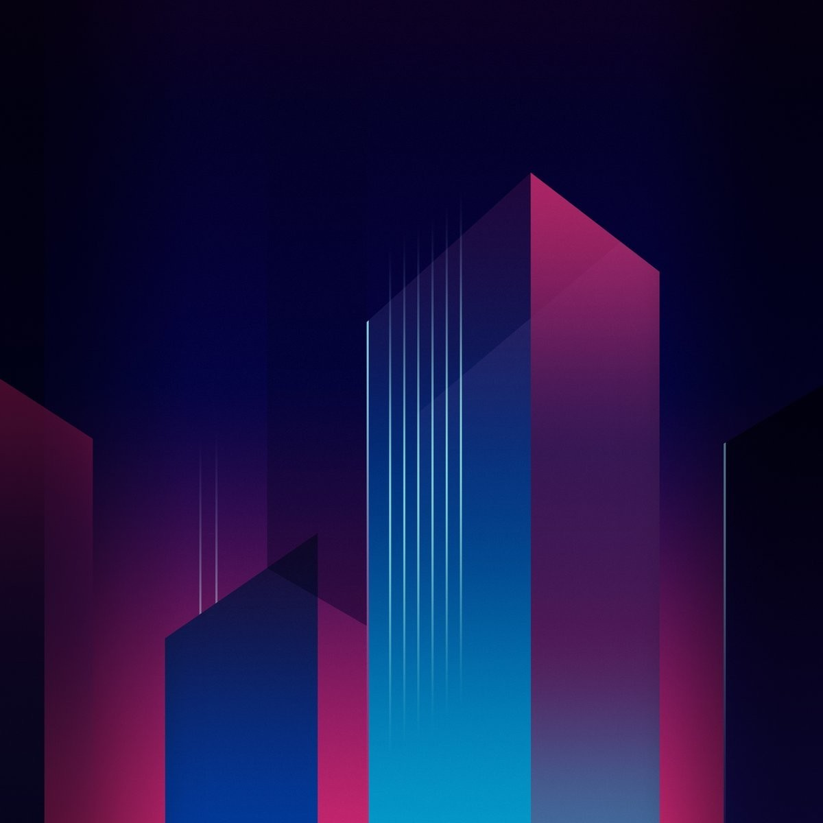 htc u11+ wallpaper