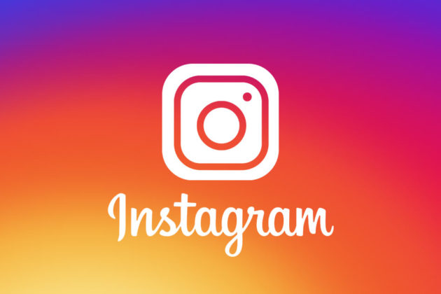 Instagram, gli screenshot alle storie non verranno più notificati