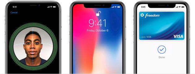 Xiaomi e Oppo pensano al loro Face ID