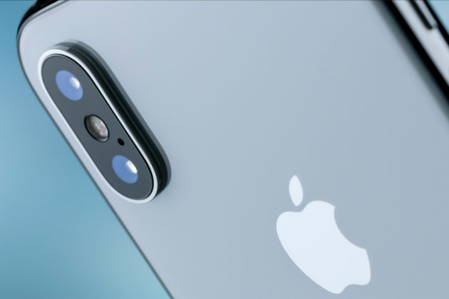 I 20 motivi per cui ho restituito iPhone X