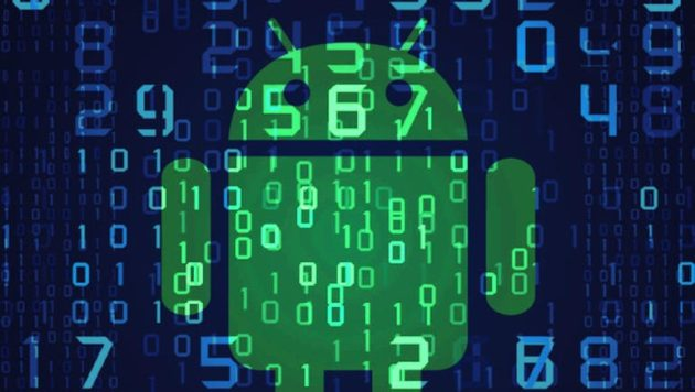 Android: distribuzione di dicembre 2017, cresce Oreo