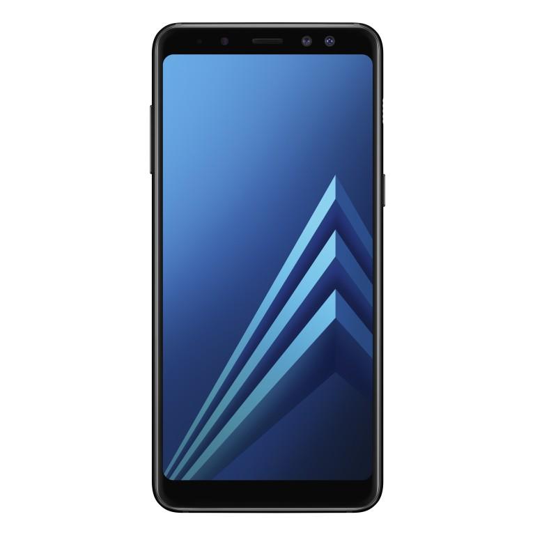 Samsung Galaxy A8(2018)