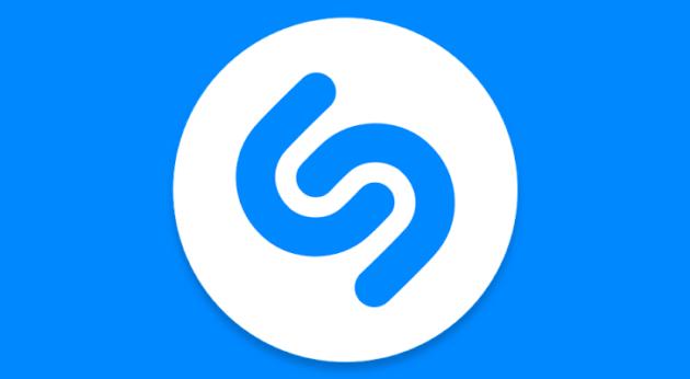 Sembrerebbe che Apple stia per comprare Shazam