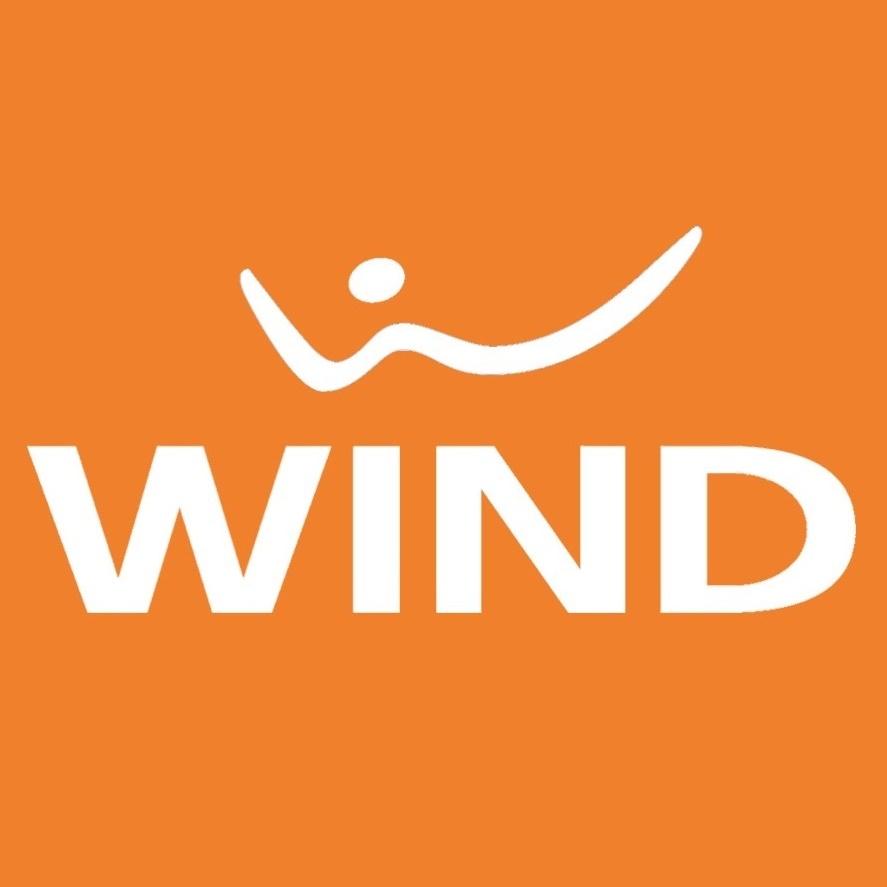 offerte wind offerte - offerta wind offerta - passa a wind